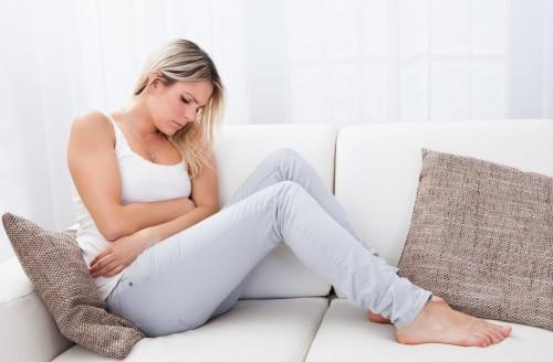 Киста шейки матки: симптомы, как лечиться, причины возникновения