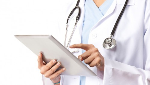 Многокамерная киста яичника: как лечить, причины возникновения, профилактика