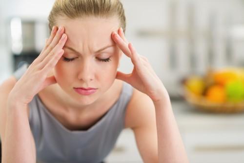 Эндометриоидная киста правого яичника: стоит ли удалять, операция, симптомы