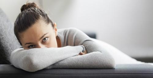Что такое геморрагическая киста яичника: как лечить, важные симптомы