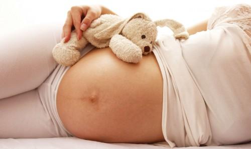 Лечение без операции кисты яичника, какими препаратами