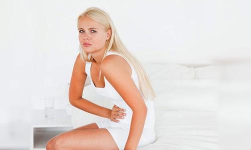 Причины возникновения кисты на шейке матки, как лечить