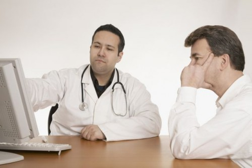 Острый мастит: симптомы, формы, лечение, профилактика