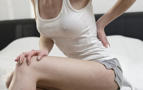 Субсерозная миома матки: признаки, лечение, чем опасна
