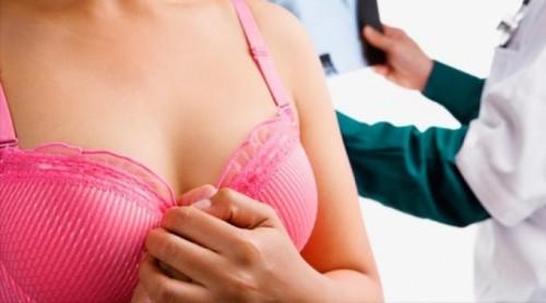 Мастит при беременности: симптоми, лечение