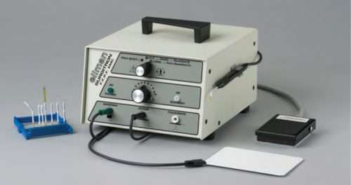 Радионож Сургитрон