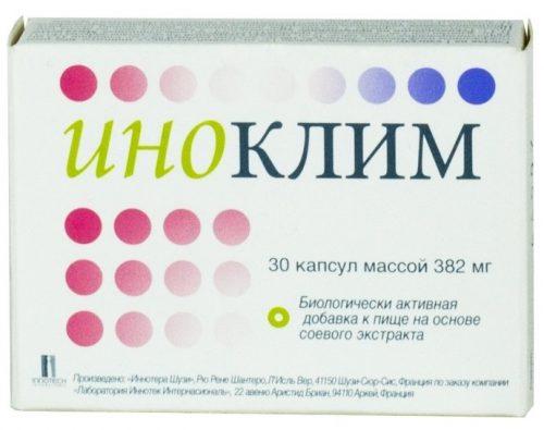 Гомеопатия при климаксе список препаратов: достоинства и недостатки