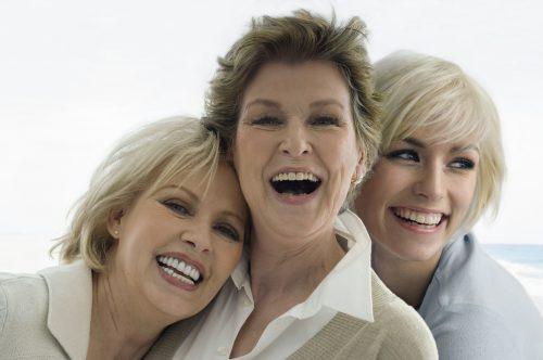 Отеки при климаксе у женщин: лечение