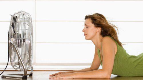 Симптомы климакса у женщин после 45 лет: причины нарушения цикла