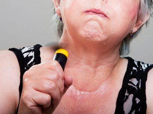 Как облегчить симптомы климакса у женщин: необходимая помощь
