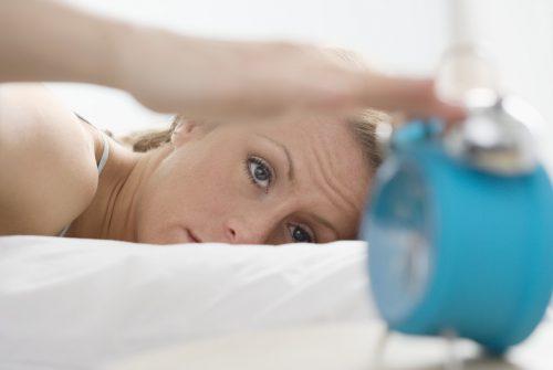 Головокружение при климаксе: признаки и симптомы, причины, лечение