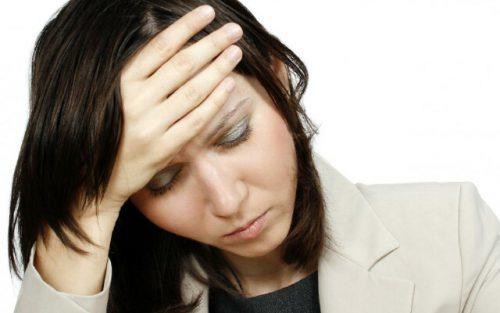 Щитовидная железа и климакс: сбои в работе