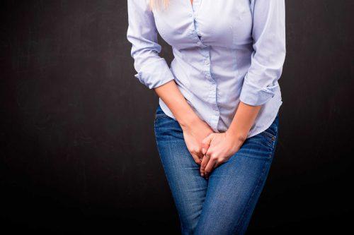 Тянет низ живота как при месячних, задержка менструации, угроза викидиша