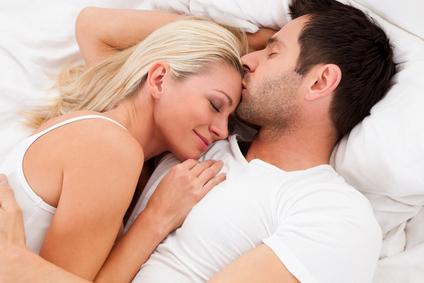 можно ли заниматься интимной жизнью каждый день