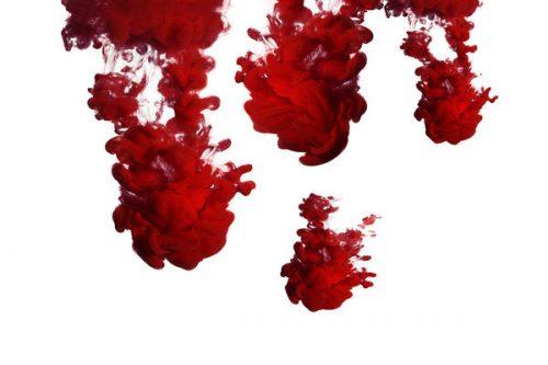 Месячние со слизью: причини слизистих виделений