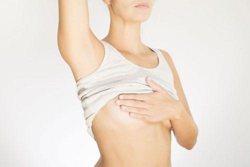 Щитовидная железа: мастопатия, причини, симптоми, лечение заболевания