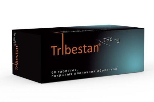 «Трибестан»