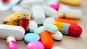 При своевременном обращении к врачу мастит лечится медикаментозно
