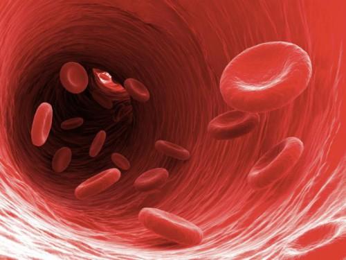 Шейка матки при эндометриозе