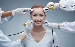 физиотерапия в гинекологии при бесплодии